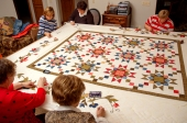 friendshipdays-quilt6.jpg